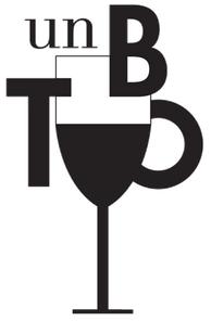 logo unTUBO