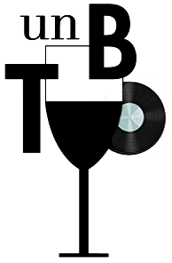 logo-tubo-1