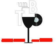 Un tubo jazz club - gli appuntamenti della settimana