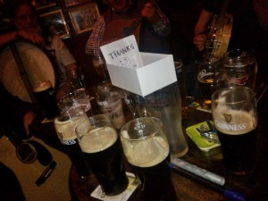 IrishTovarish