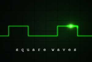 Square-Wave copy