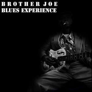 brother joe