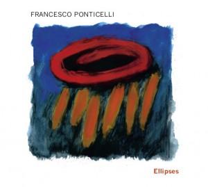 ELLIPSES cover
