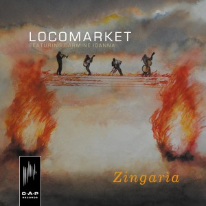 LOCOMARKET copertina