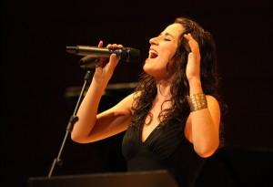 Sofia Ribeiro 1