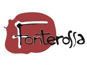Fonterossa-logo