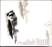 JU-JU SOUNDS