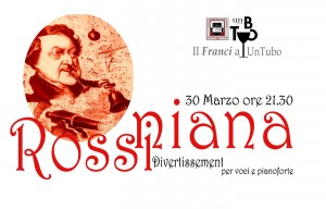 Rossiniana_Franci_unTubo