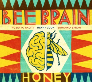 bee_brain_cover_a5