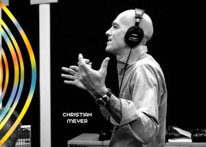 trio-christian