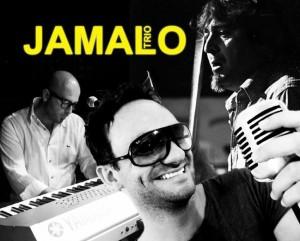 jamalo-2