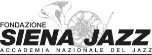 FondazioneSJ_una_riga