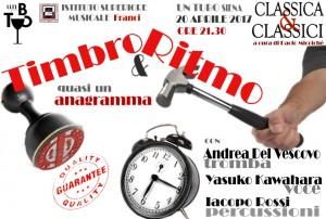 Ritmo&Timbro3