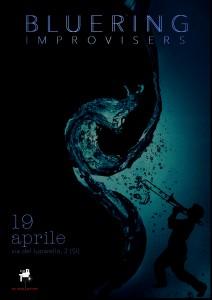 locandina bri siena aprile -Recuperato