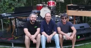 ABC trio Gaiole 5 2