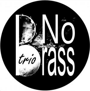 NOBRASS TRIO LOGO