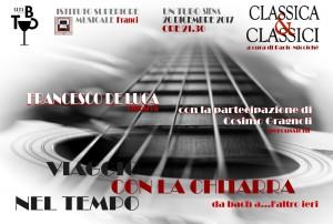 classica&classici chitarra 20 dicembre_bis