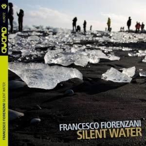 FIORENZANI SILENT WATER
