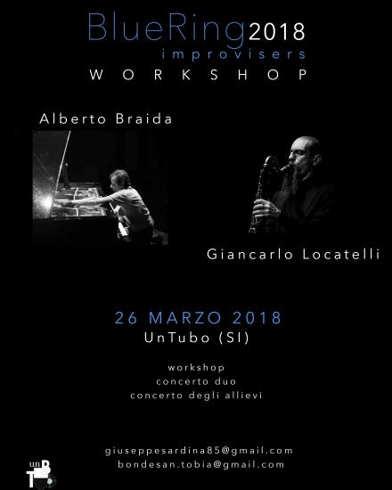 BR workshop26
