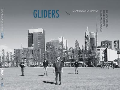 GIANLUCA DI IENNO Gliders