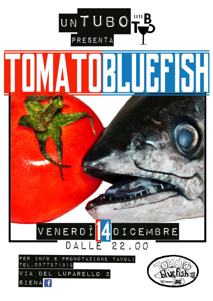 Locandina_ToMato_UnTubo_2018