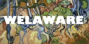 walaware jam