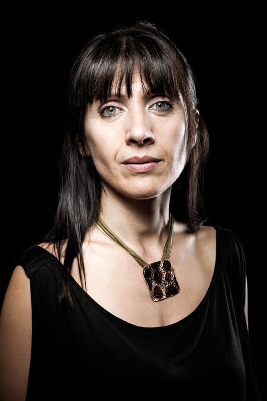 Diana Torto