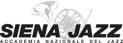 siena jazz logo