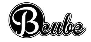 Bcube_logo