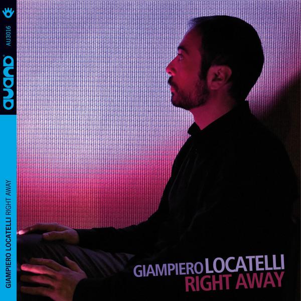 giampiero-locatelli-right-away